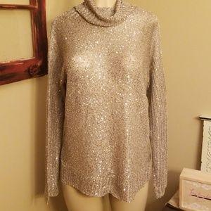 SALE BOSTON PROPER Sweater